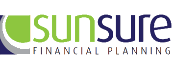 Sunsure Logo